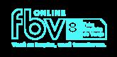 FBV Online 2021